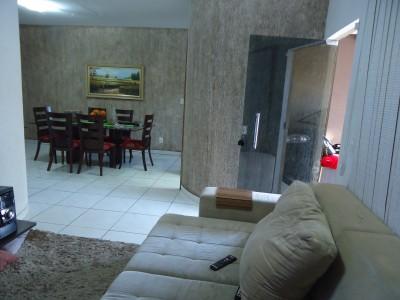 Casa, 3 quartos, 144 m2
