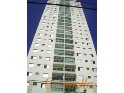 Apartamento, 3 quartos, 90 m2