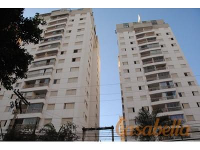 Apartamento, 3 quartos, 160 m2