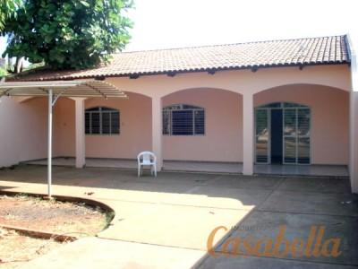 Casa, 3 quartos, 480 m2