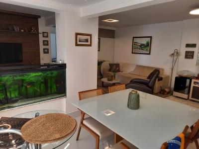 Apartamento, 3 quartos, 104 m2