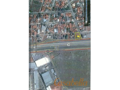 Lote, 906 m2