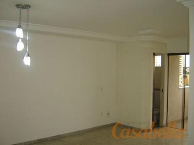 Apartamento, 3 quartos, 118 m2