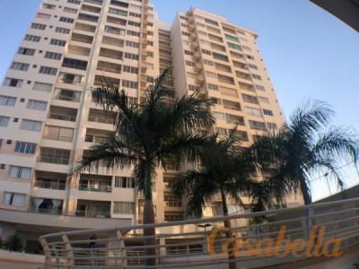Apartamento, 2 quartos, 74,90 m2