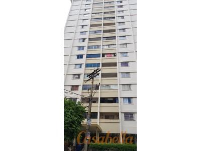Apartamento, 3 quartos, 106 m2