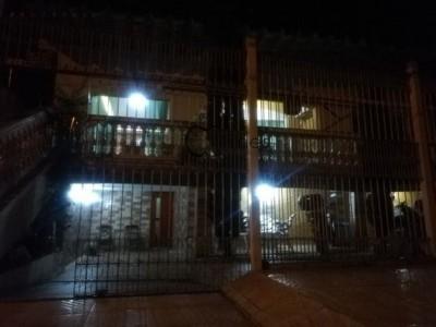 Sobrado, 4 quartos, 314 m2