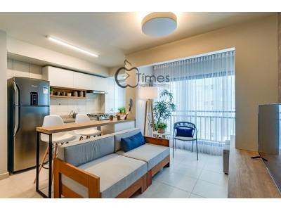 Apartamento, 2 quartos, 54,97 m2