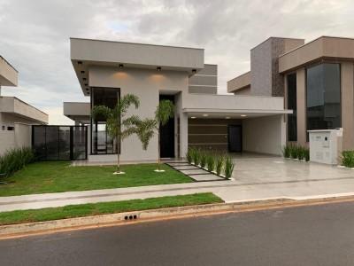 Casa, 3 quartos, 210 m2