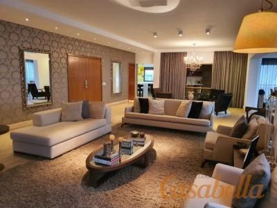 Apartamento, 4 quartos, 378 m2