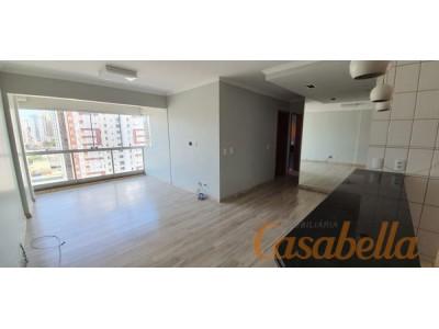 Comércio, 3 quartos, 204 m2