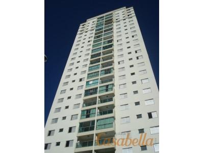 Apartamento, 3 quartos, 83 m2