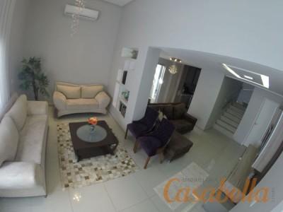 Sala, 60 m2