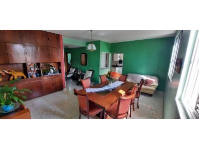 Apartamento, 4 quartos, 185 m2