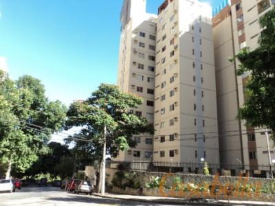 Apartamento, 1 quarto, 38,18 m2