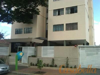 Apartamento, 2 quartos, 50 m2