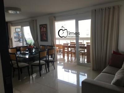 Apartamento, 4 quartos, 170 m2