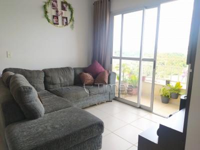 Apartamento, 2 quartos, 58 m2