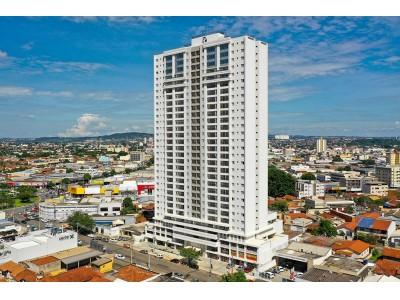 Apartamento, 2 quartos, 66,17 m2