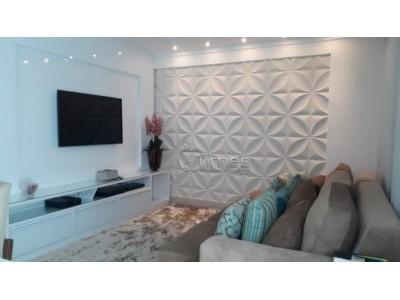 Apartamento, 3 quartos, 125 m2