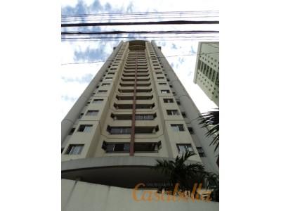 Apartamento, 2 quartos, 64,40 m2