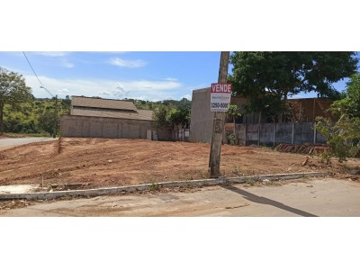 Lote, 327,88 m2