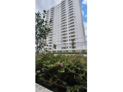 Apartamento, 3 quartos, 74,81 m2