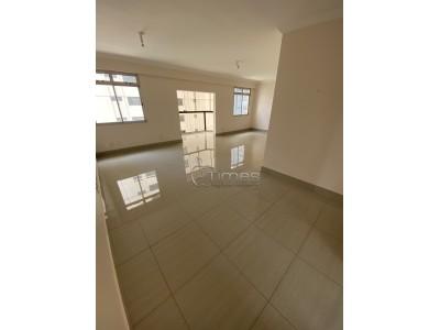 Apartamento, 3 quartos, 153 m2