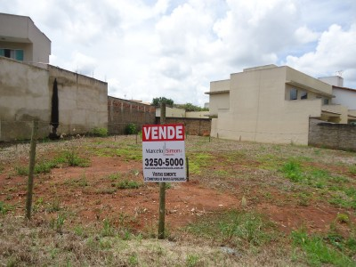 Lote, 541,20 m2