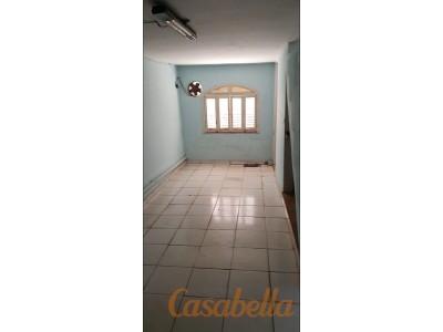 Sala, 80 m2