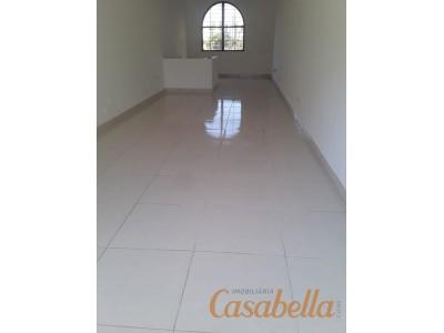 Loja, 80 m2