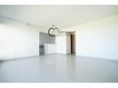 Apartamento, 3 quartos, 95,14 m2