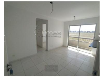 Apartamento, 2 quartos, 66,08 m2