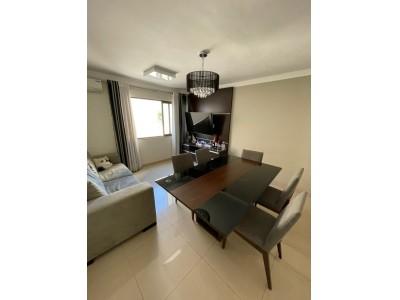 Apartamento, 3 quartos, 96 m2
