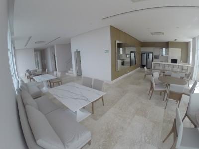 Apartamento, 4 quartos, 404,69 m2
