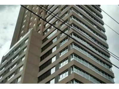 Apartamento, 4 quartos, 527 m2