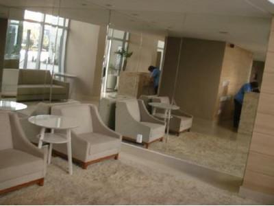 Apartamento, 2 quartos, 72,31 m2
